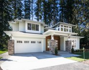 9401 234th St SW, Edmonds image