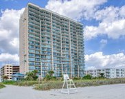 3805 S Ocean Blvd. Unit 1306, North Myrtle Beach image