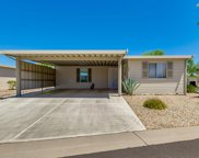 3301 S Goldfield Road Unit #1005, Apache Junction image
