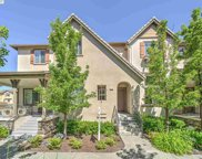 6162 Yardley Ln, San Ramon image
