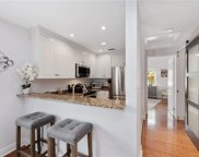 292 14th Ave S Unit G, Naples image