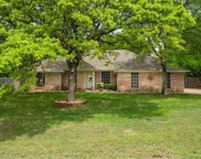 4810 W Wedgefield Road, Granbury image