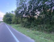S Hwy431, Spring Hill image
