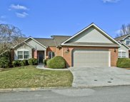 4019 Ross McCloud Way, Knoxville image