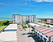 650 N Atlantic Unit #203, Cocoa Beach image
