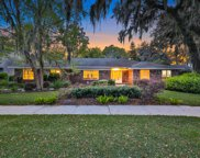 2825 SCOTT MILL ESTATES DR, Jacksonville image