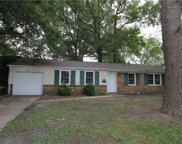 512 Presidential Boulevard, South Central 1 Virginia Beach image