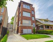 7246 S Bennett Avenue, Chicago image