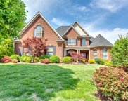 724 Brixworth Blvd, Knoxville image