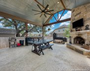 10575 Far Reaches Ln, Helotes image