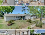 2970 Leisure Court, Dunedin image