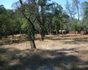 Elk Trail West, Redding image