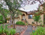 4320  Palacio Way, Fair Oaks image