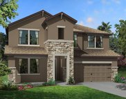 10906 Sage Canyon Drive, Riverview image