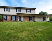 4910 Riviera  Drive, Middletown image