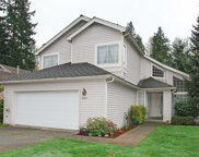 2204 163rd St SE, Mill Creek image