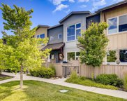 4178 Longview Lane, Boulder image