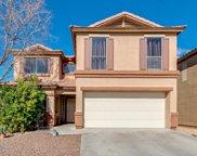 42428 W Anne Lane, Maricopa image