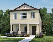 15072 Willow Arbor Circle, Orlando image