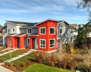 640 SW 100th St, Seattle image