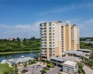 10851 Mangrove Cay Lane Ne Unit 513, St Petersburg image