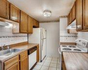 1358 S Irving Street Unit 18, Denver image