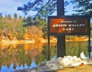 33544     Green Valley Lake Road, Green Valley Lake image
