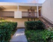 23515 Lyons Avenue Unit #272, Valencia image