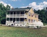 1130 Catfish Lake Rd Road, Maysville image