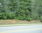 0005 Ross Road, Lilburn image