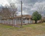 301 Valley Oak Dr, Bandera image