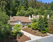 300 Silverwood Dr, Scotts Valley image