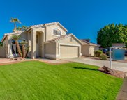 1682 E Aspen Way, Gilbert image