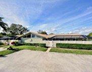 5652 Golden Eagle Circle, Palm Beach Gardens image