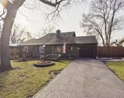 630 West 56Th Street, Hinsdale image