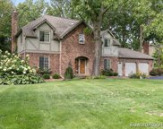6825 Woodbrook Drive Se, Grand Rapids image
