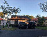 17413 Nw 63rd Ave, Hialeah image