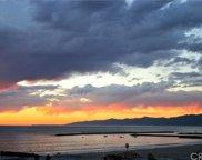 6939     Vista del Mar Lane, Playa Del Rey image