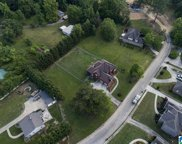 804 Rosemary Way Unit 8, Mount Olive image