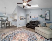 2409 Loran Court, Northeast Virginia Beach image