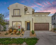 8861 Weston Road, Santee image