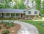 205 Hunting Hollow Road, Greenville image