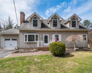 429 Clearview  Avenue, Harwinton image