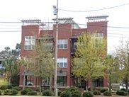 2906 Market Street Unit #2, Wilmington image