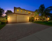 2732 NW Crystal Lake Drive, Jensen Beach image