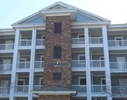 4847 Luster Leaf Circle Unit 402, Myrtle Beach image