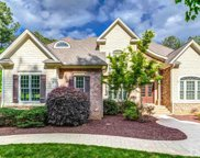 1404 Abbeys Grove Trail, Raleigh image
