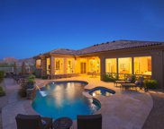 25759 N 115th Place, Scottsdale image