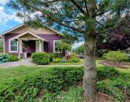 615 Hazel Avenue N, Kent image