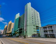 5310 N Ocean Blvd. Unit 7-B, North Myrtle Beach image